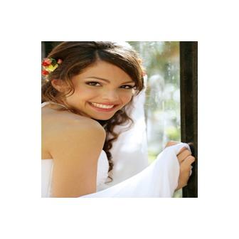 /florist1p_170878.png