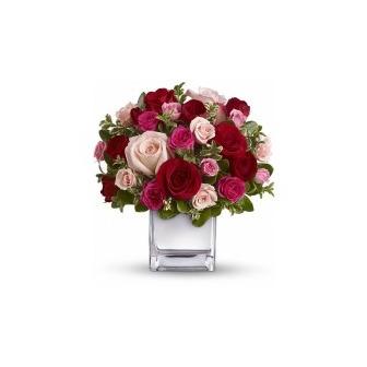 /flower-delivery3_78528.jpg