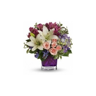 /flower-delivery4_82883.jpg