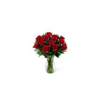 /flower-delivery8_79156.jpg