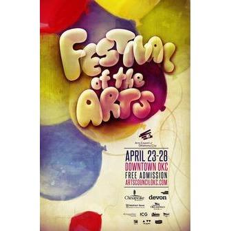 /foa_festival_poster_55314.jpg