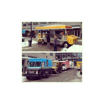 /food-truck-poster_61243.png