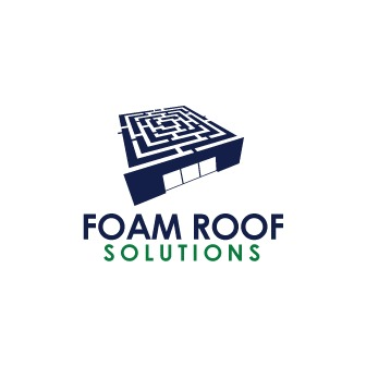 /footer-logo-new_153734.png