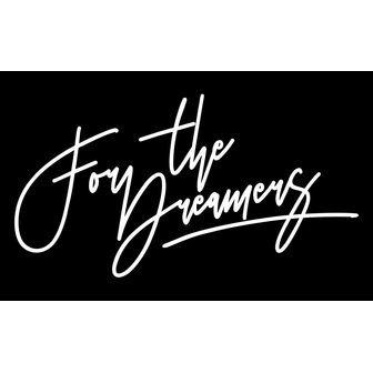 /for-the-dreamers-logo_184488.jpg