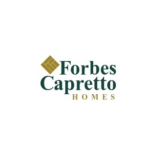 /forbes-capretto-border-logo250_156067.jpg