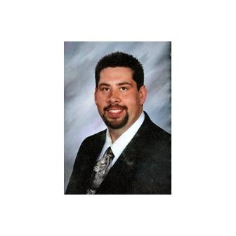 /foreclosure-attorney-ohio-peter_46373.jpg
