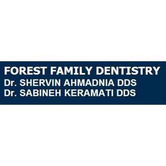 /forest-family-dentistry_103316.jpg