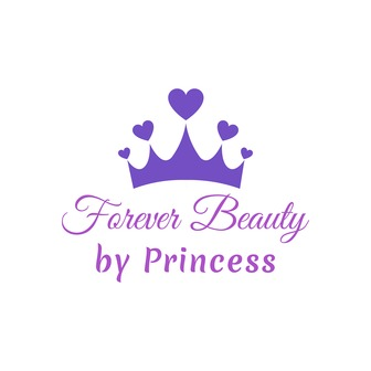 /forever-beauty-by-princess-microblading-logo_185981.png