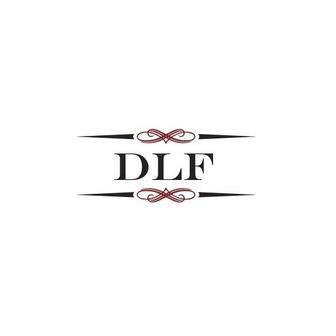 /fornt-logo2_222746.jpg