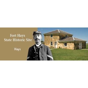 /fort_hays1_60533.jpg