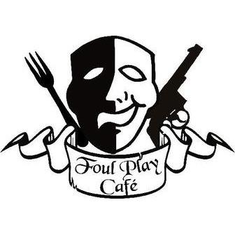 /foul-play-cafe_49562.jpg
