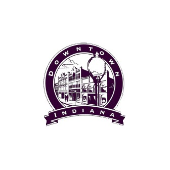 /foundation_logo_58695.png
