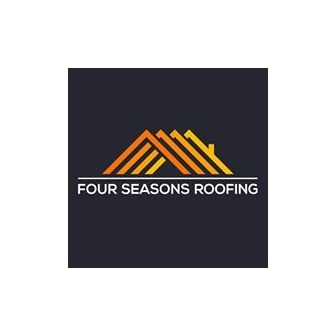 /four-seasons-roofing_77608.jpg