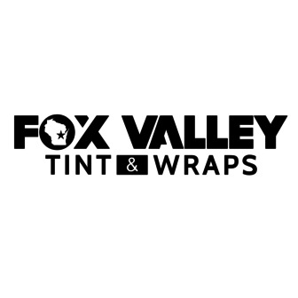 /fox-valley-tint-wraps_79615.png