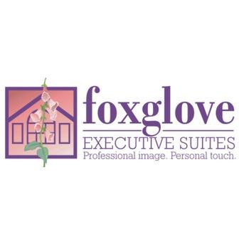 /foxglove_46380.png
