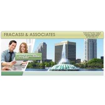 /fracassi2_header_47716.jpg