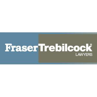 /fraser-trebilcock-lawyers_46806.jpg