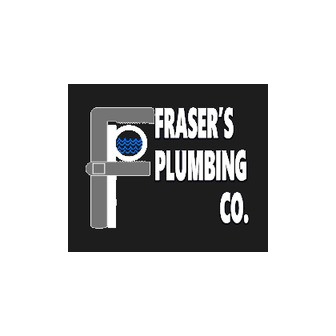 /frasers-plumbing-co-logo-los-angeles-ca-758_97282.png