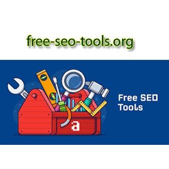 /free-seo-tools_198060.jpg