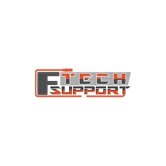 /free-tech-support-logo_87563.jpg