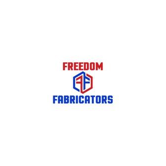 /freedom-fabricators_194487.png