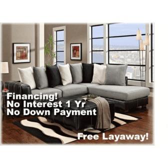 /freelayaway_47601.jpg