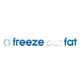 /freeze_out-fat_logo_65675.png