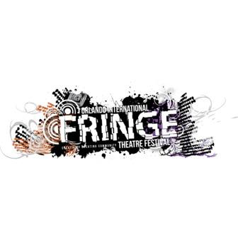 /fringe_header_new3_55333.png