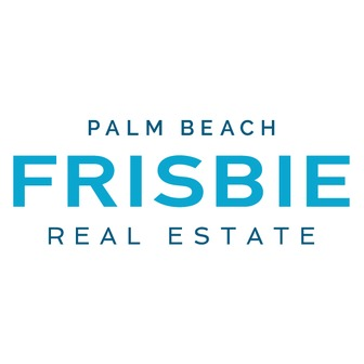 /frisbie-logo_156791.png