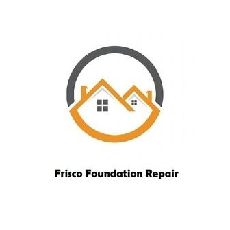 /frisco-foundation-repair_142244.jpg