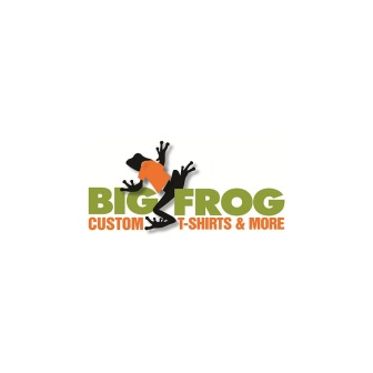 /frog_47405.png?h=100&w=184