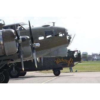 /frontiers-of-flight-museum_48416.jpg