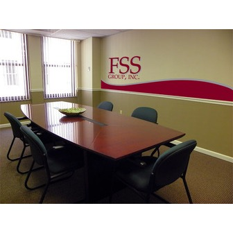 /fss_conference_room_54251.jpg