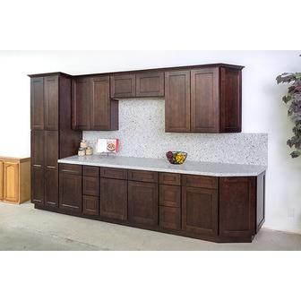 /full-kitchen-1_76341.jpg
