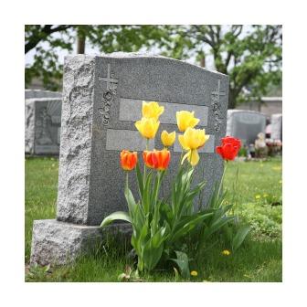 /funeralhome1_211965.jpeg