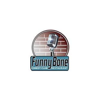 /funnybone_top_logo_v_51883.png