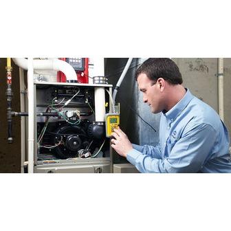 /furnace-repair_215602.jpg