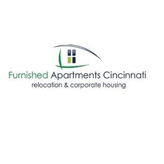 /furnishedapartmentscincinnati_67026.jpg
