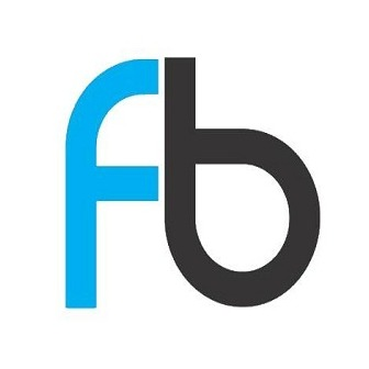/fusion-broadband_92213.jpg