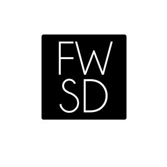 /fwsd_logo_dark_200x200_62403.png