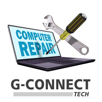 /g-connect-tech-logo_96557.jpg