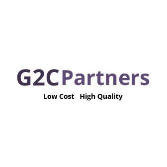 /g2c_logo_77290.png