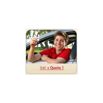 /gainesville_auto_insurance_51113.jpg