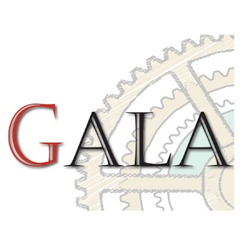 /gala-eventbrite-icon_56396.png