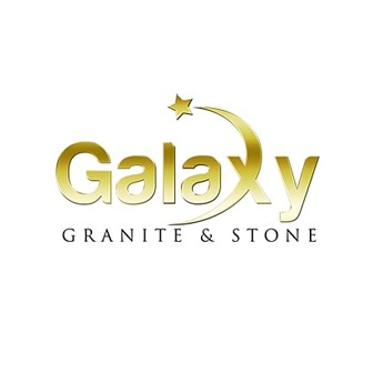 /galaxy-granite-logo_146813.jpg