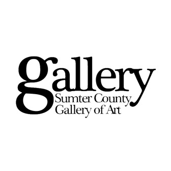/gallery_logo_58183.png