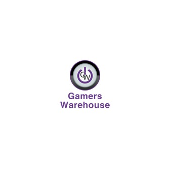 /gamers-warehouse-new-logo_99161.png