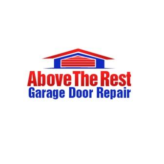 /garage-door-copy-1_78829.png