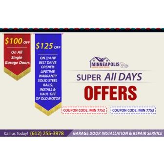 /garage-door-repair-minneapolis-offers_66723.png