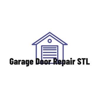 /garage-door-repair-st-louis-mo_133894.jpg